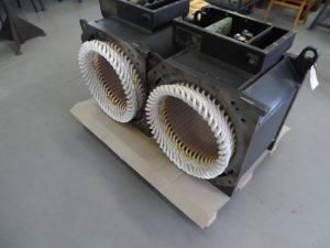 hajtomu-motor